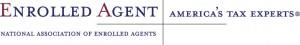 Enrolled Agent_RGB